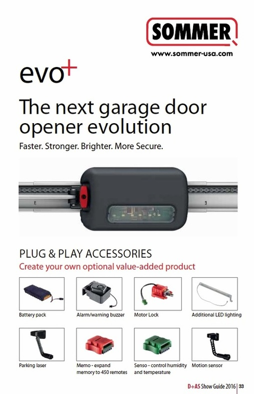 Garage Door Opener Garage Door Opener Blog